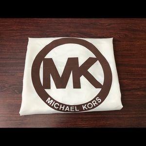 Michael Kors handbag Dust Cover